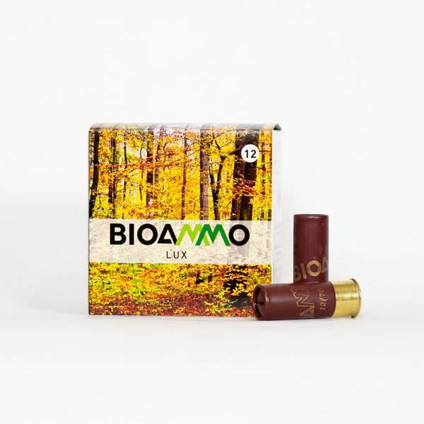 Bio Ammo Lux Lead